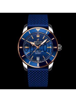 Breitling SuperOcean Héritage Watch Price in Pakistan
