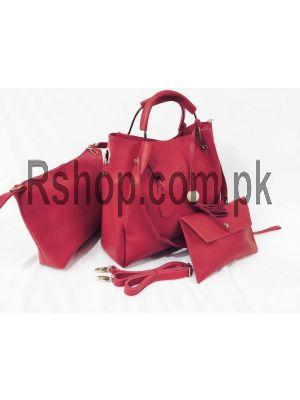 Chanel Fashion Ladies Handbag Price in Pakistan