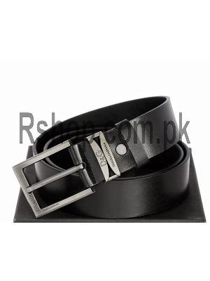 Dolce&Gabbana Belts for Men  Price in Pakistan