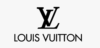 Louis Vuitton Pakistan