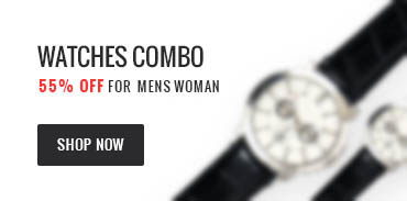 Men's Watches in Pakistan